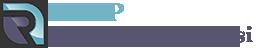 logo RDAP